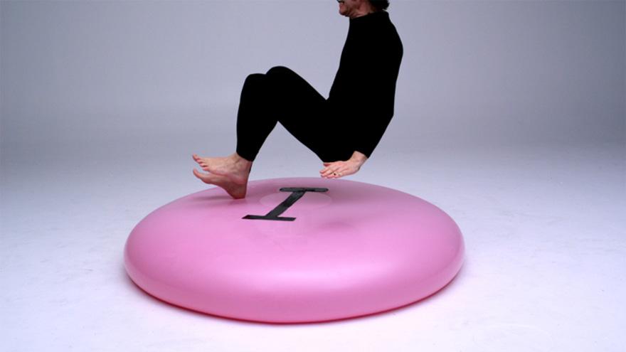 Sagmeister-balloon.jpg