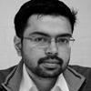 SocialImpact-Vinay-Venkatraman-Photo.jpg