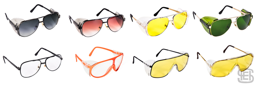 Specs-post_02.jpg