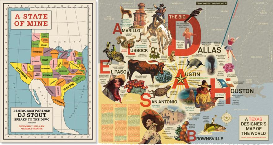 Stout-Texas.jpg