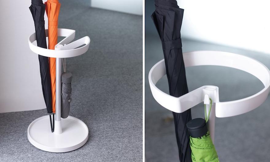 Studio-Domo-Hover-umbrella-stand.jpg