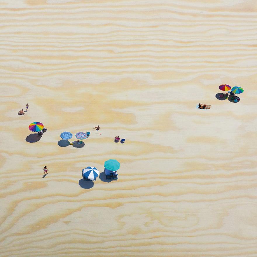 TableTops-Beach.jpg