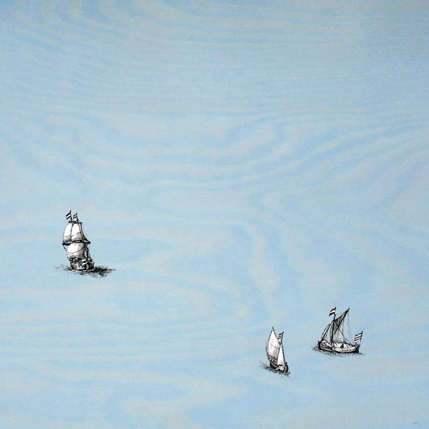 TableTops-Ocean.jpg