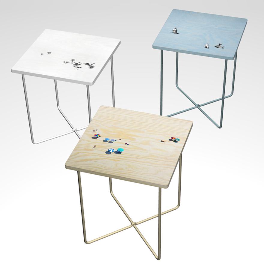 TableTops-Trio.jpg