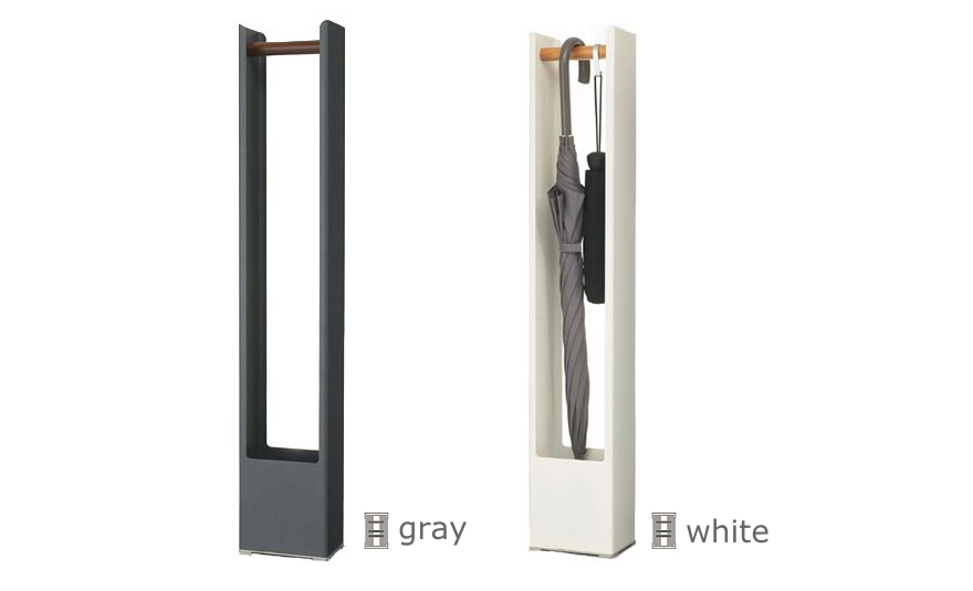 Teramoto-Tetto-Tall-umbrella-stand.jpg