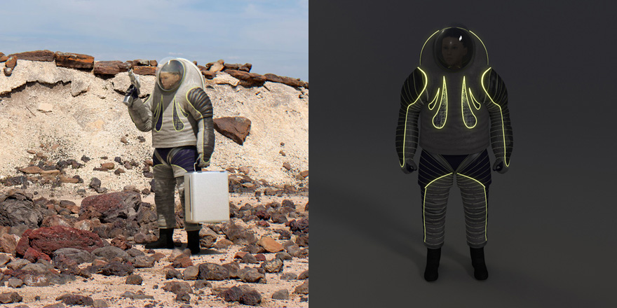 Trends_spacesuit2.jpg