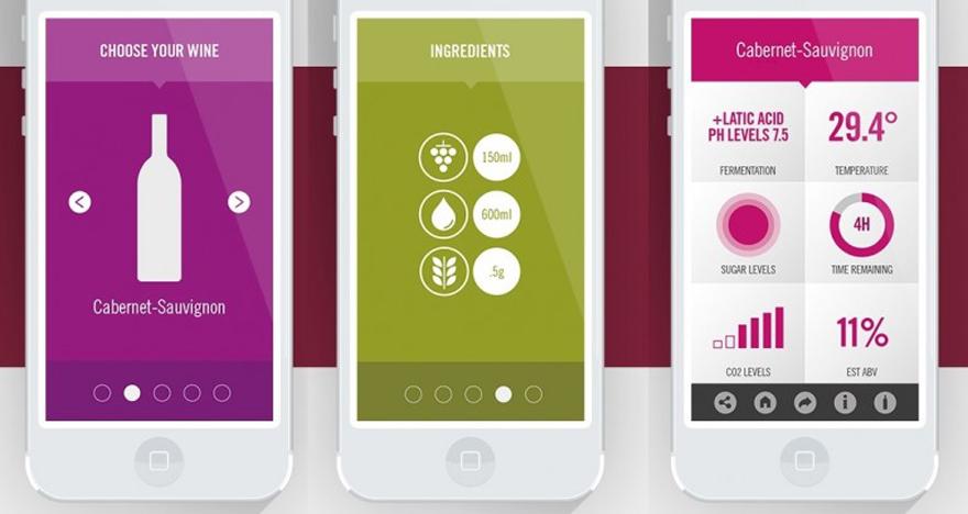 Wine-App.jpg