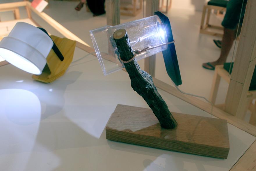 YaelMer_ShayAlkalay-Smartlight-MakerLibrary.jpg