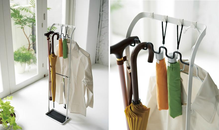 Yamazaki-hanging-umbrella-stand-TOWER.jpg
