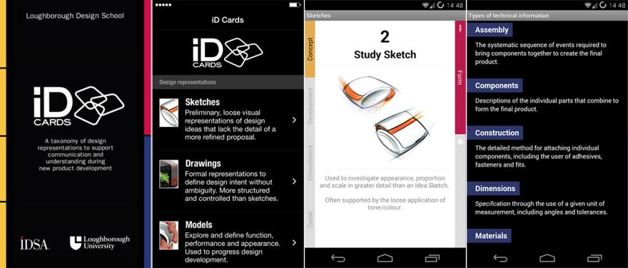 iDCardsScreens.jpg