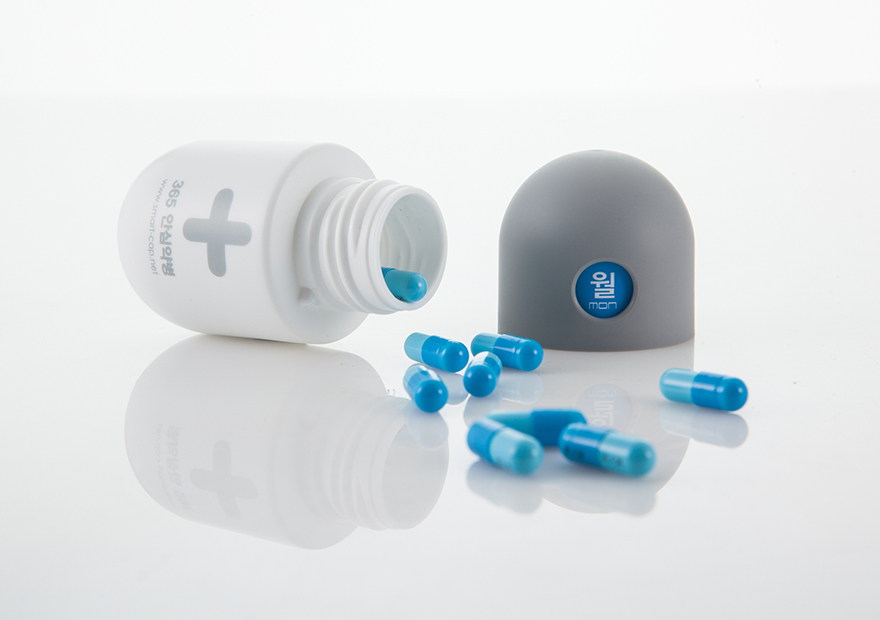iF2014-packaging-SmartMedicap.jpg
