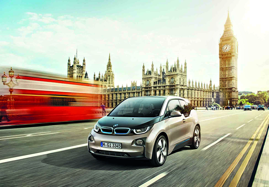 iF2014-product-BMWi3.jpg