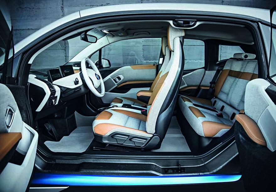 iF2014-product-BMWi3i.jpg