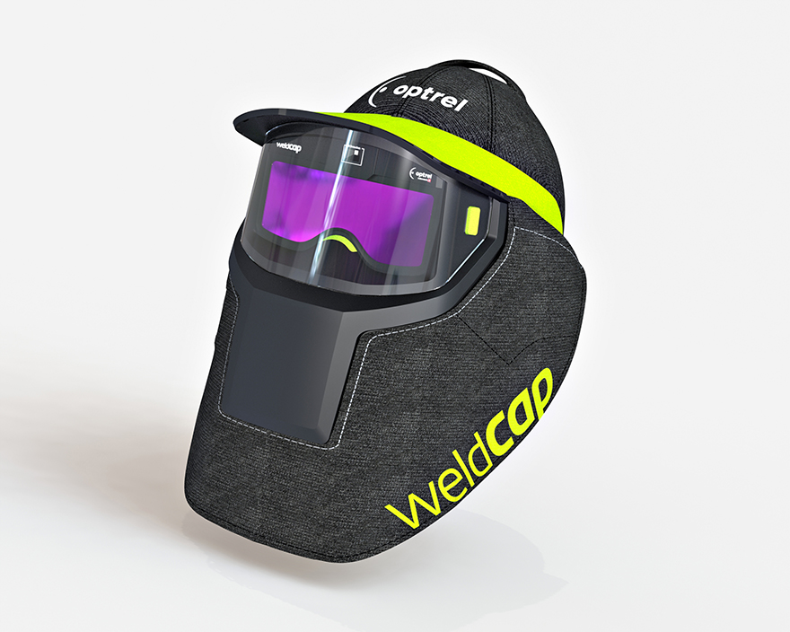 iF2014-product-Weldcap.jpg