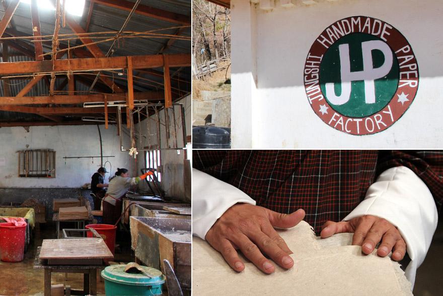paper_manufacturing_bhutan_01_factory.jpg