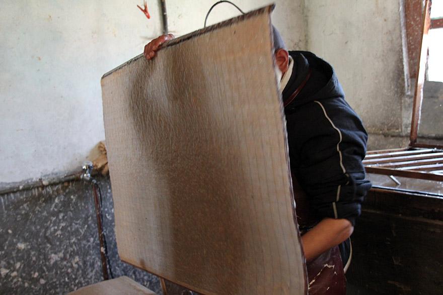 paper_manufacturing_bhutan_07_stack.jpg