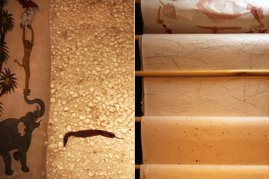 paper_manufacturing_bhutan_10_textures.jpg
