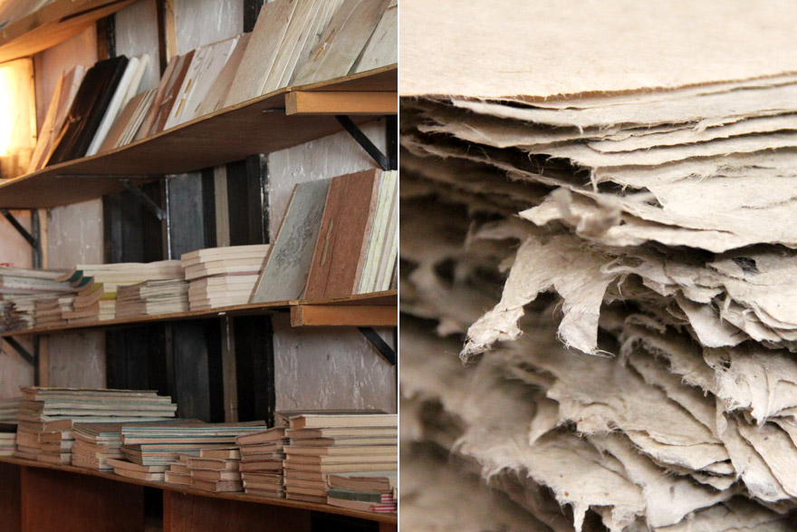 paper_manufacturing_bhutan_11_products.jpg