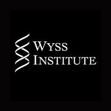 Work for Wyss Institute for Biologically Inspired Engineering!