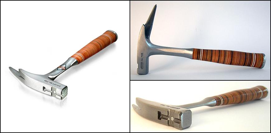 0latthammer-001.jpg