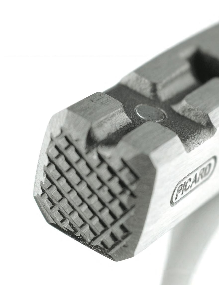 0latthammer-002.jpg