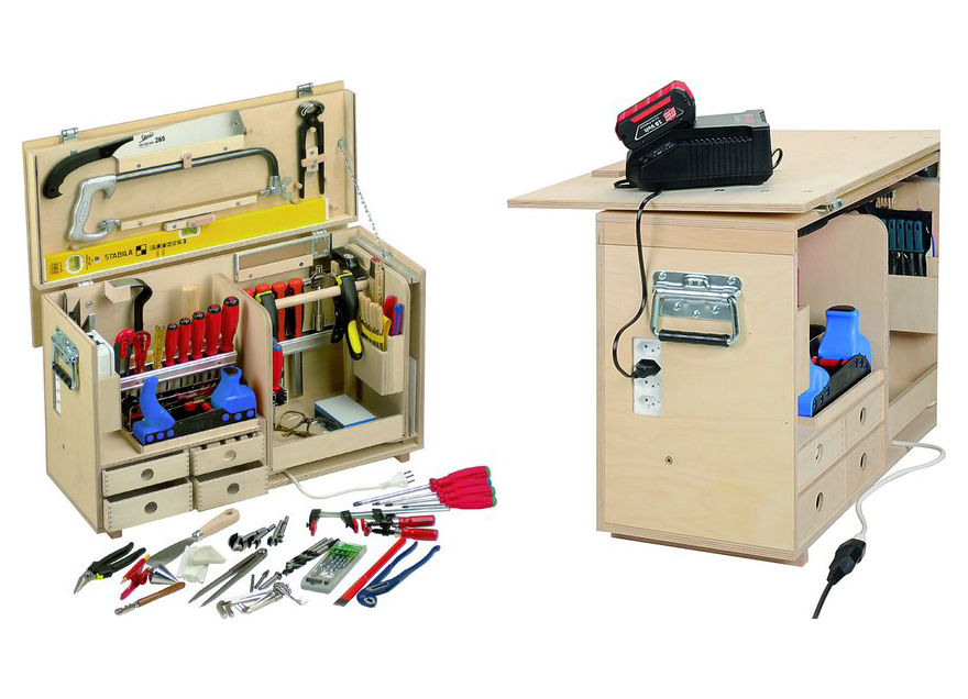 modern day hobby woodworking essay Expensive hobbies essays and research papers hobby in the modern sense of recreation which was a modern day marvel of its time and still continues to be.