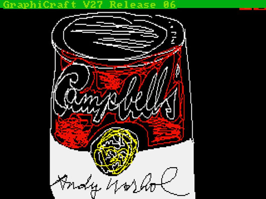 AndyWarholFloppy-Campbells.jpg