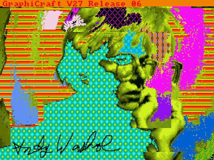 AndyWarholFloppy-Lead.jpg