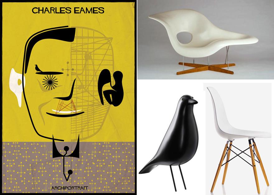 Archiportraits-Eames.jpg