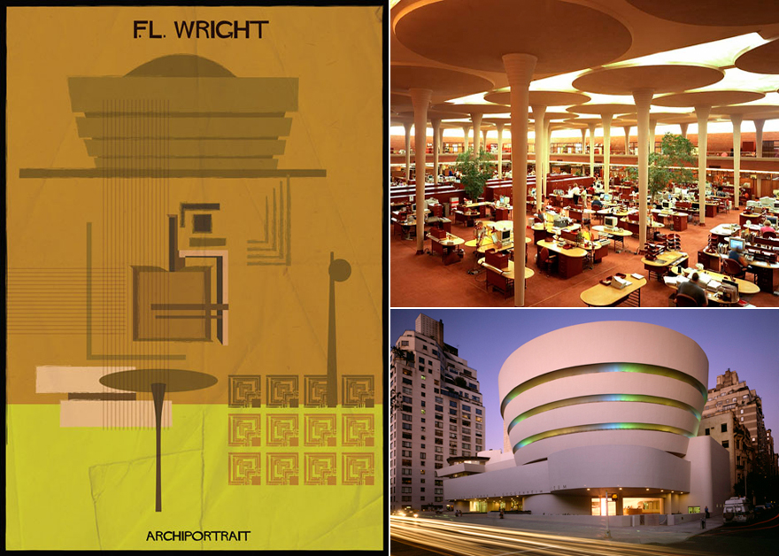 Archiportraits-FLWright.jpg