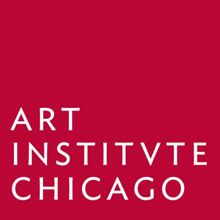 Work for the Art Institute of Chicago!