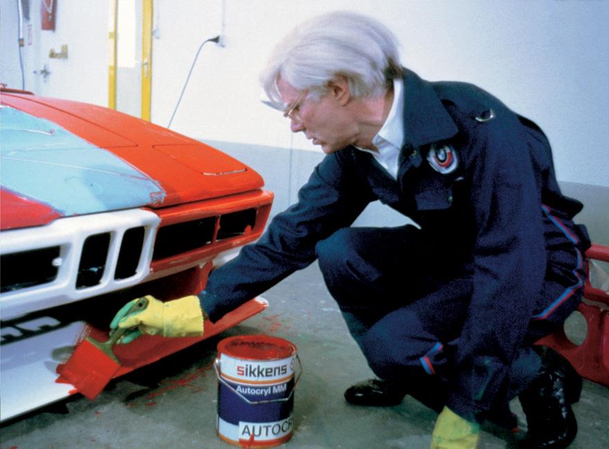 BMWArtCars-AndyWarhol.jpg
