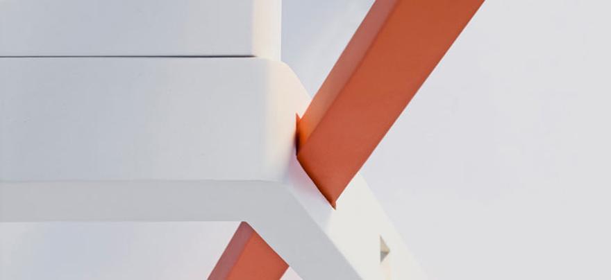 BambiChair-Detail3.jpg