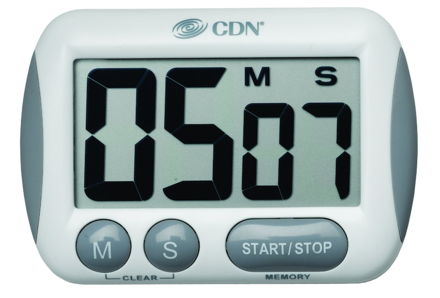 CDN-TM15-big-digit-timer.jpg