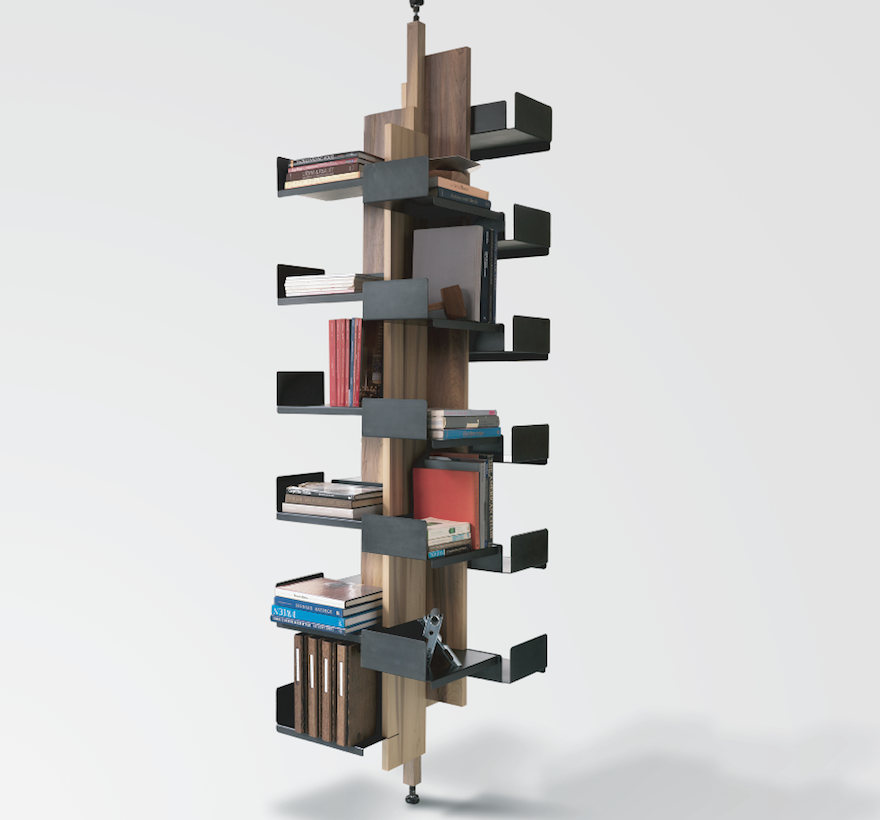 City-Joinery-Helical-Shelves.png