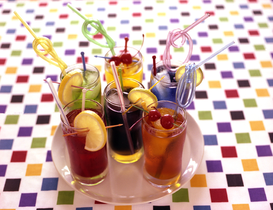 ColoredFood-Drinks.jpg