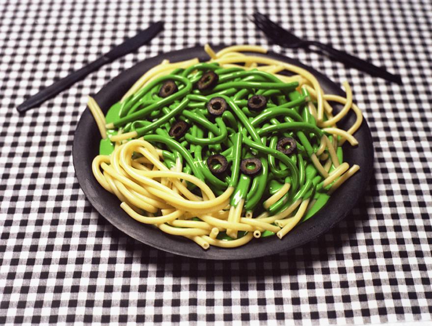 ColoredFood-Pasta.jpg