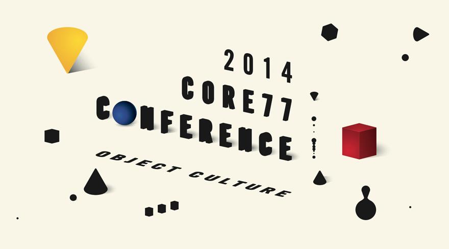 CoreCon-Lead.jpg