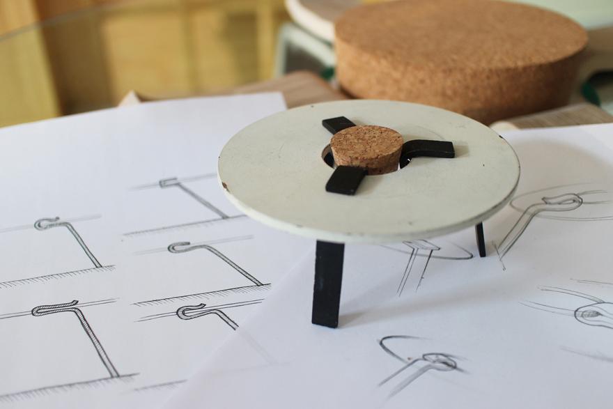 Cork Table-Sketches2.jpg