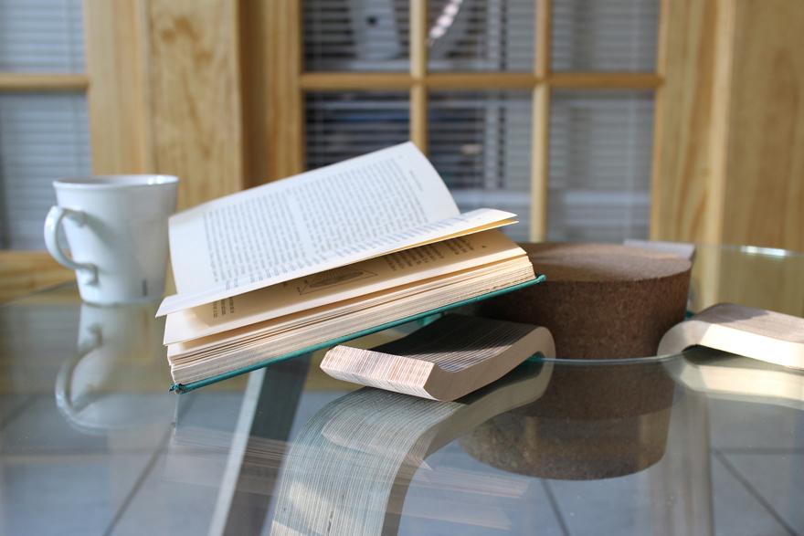 CorkTable-Book.jpg