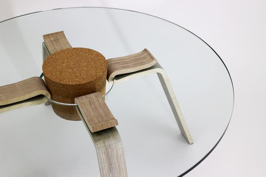 CorkTable-CorkDetails.jpg
