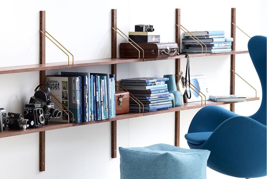 DK3-Royal-System-shelves.jpg