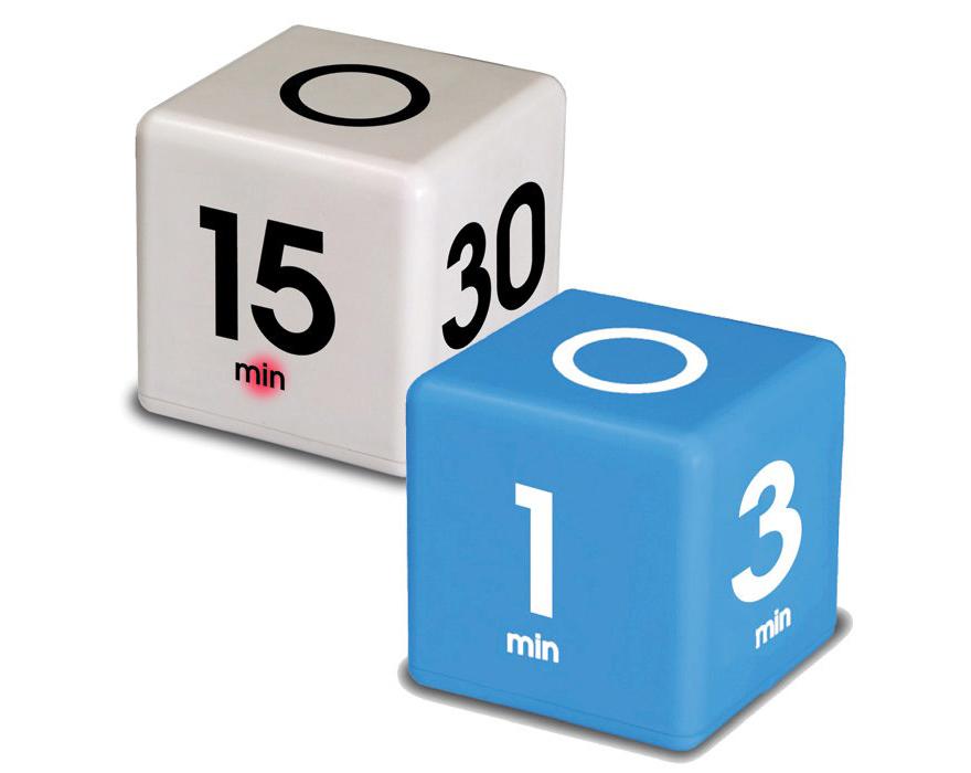 Datexx-Smart-Cube-Timer.jpg