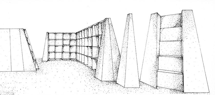 DesignFile-GaeAulenti-12.jpg
