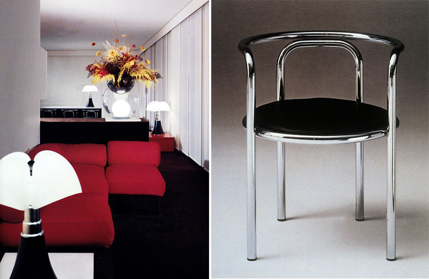 DesignFile-GaeAulenti-7.jpg