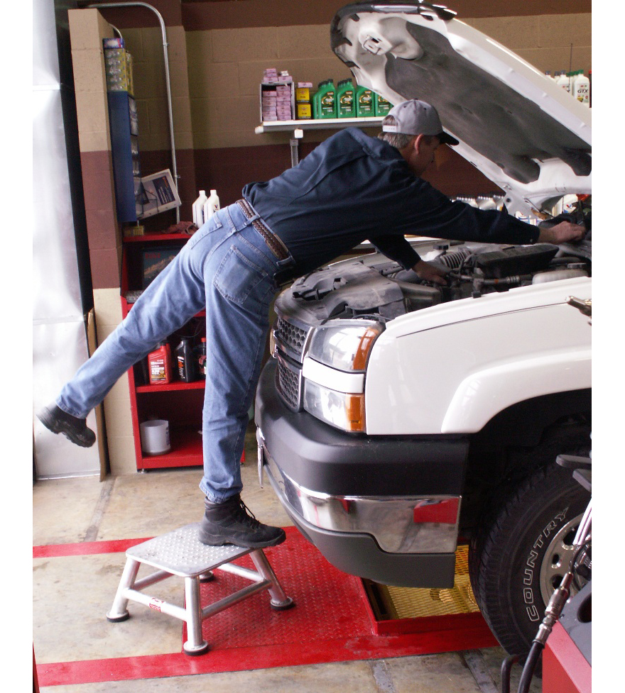 DevonLube-technician-step-stool.jpg