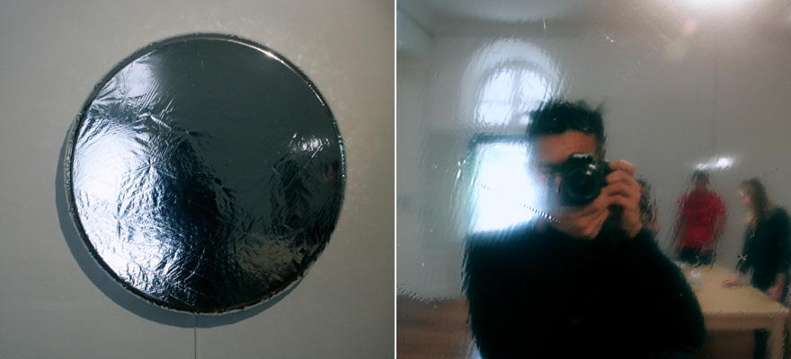 ECAL-DeliriousHome-GuillaumeMarkwalder_AureliavonAllmen-BrokenMirror.jpg