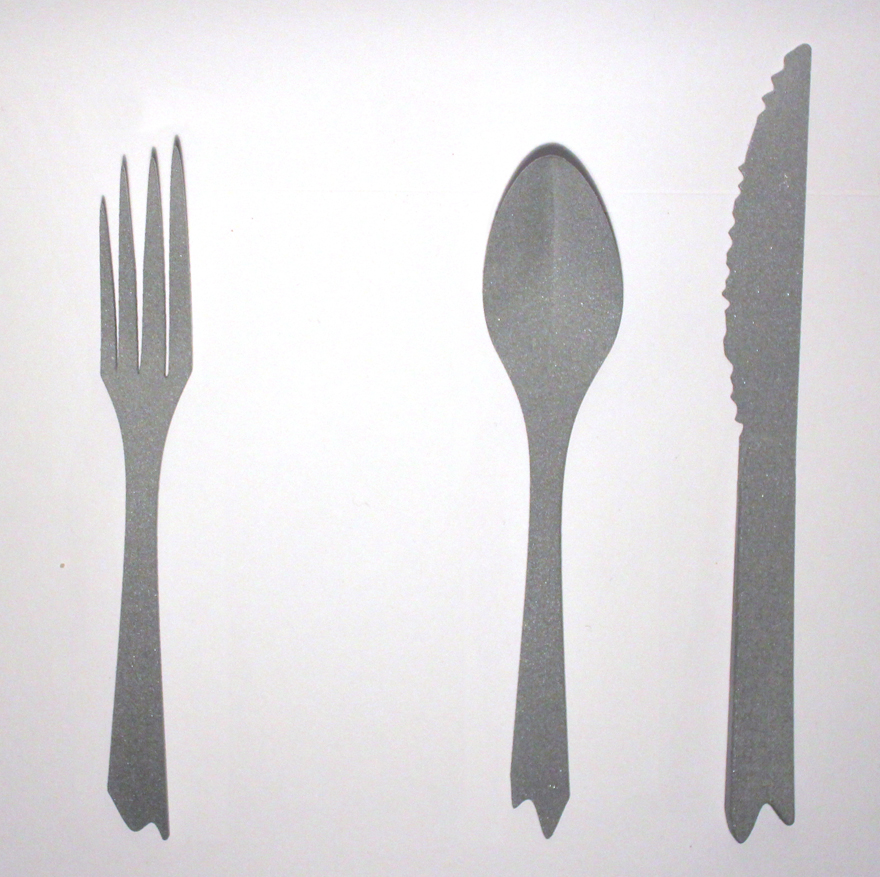 Encoded-Cutlery.jpg