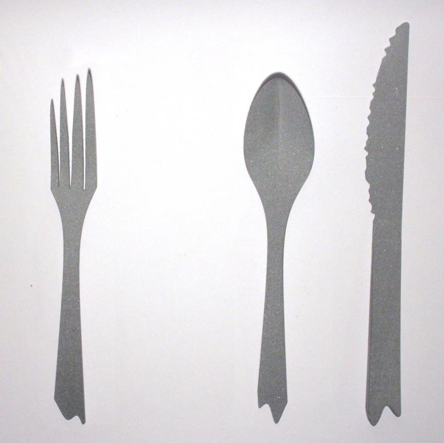 Encoded-Cutlery.jpg