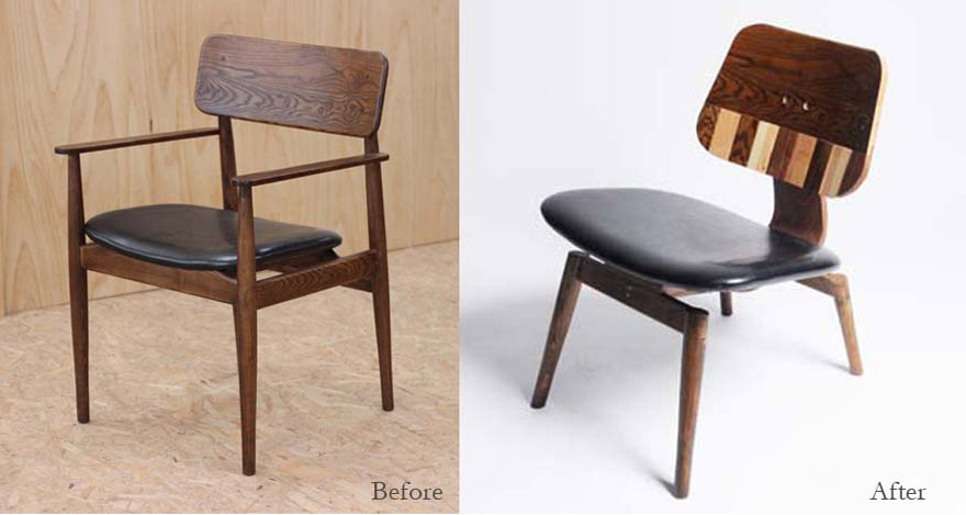 FurnitureSurgery-BeforeAfter.jpg